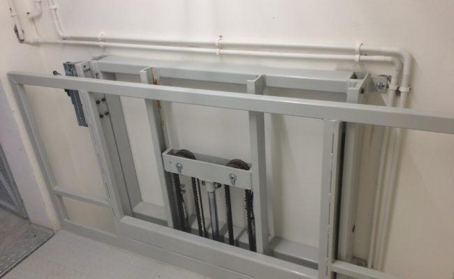 podnosnik-kolumnowy-ergolift-lublin3